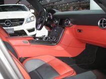 SLS AMG 2010 2
