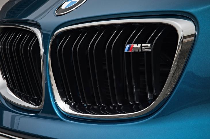 M2 12